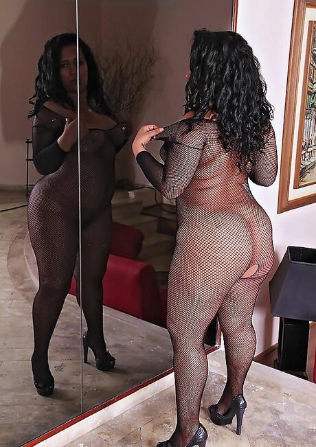 Big Ass Pantyhose Pictures