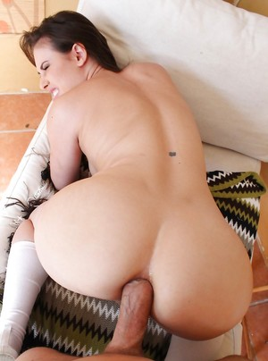 Big Ass Fucking Pictures