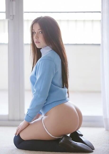 Big Ass Schoolgirls Pictures