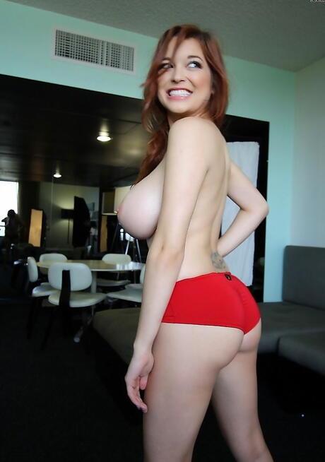 Pornstar Tits Pictures