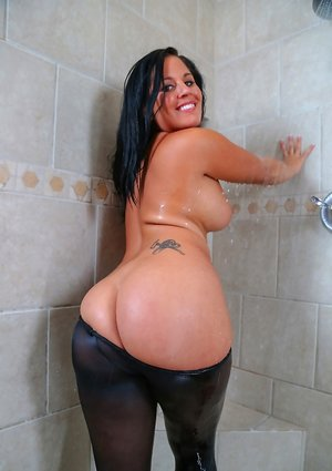 Big Wet Ass Pictures