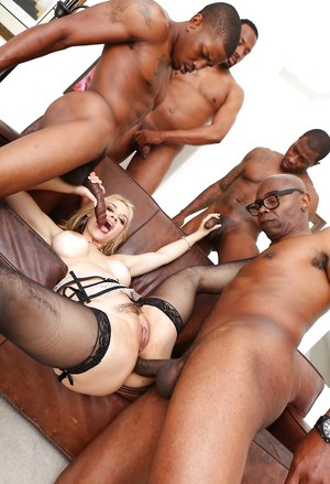 Gangbang Sex Pictures