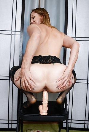 Big Ass Masturbation Pictures