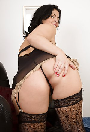 Wife Big Ass Pictures