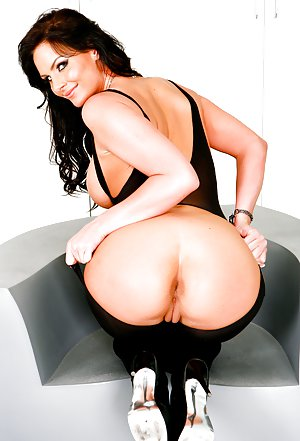 Shaved Big Ass Pictures