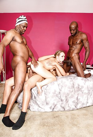 Big Ass Group Sex Pictures
