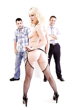 Pornstar Big Ass Pictures