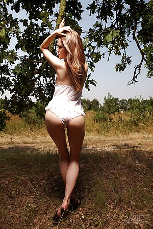Big Ass Outdoor Pictures