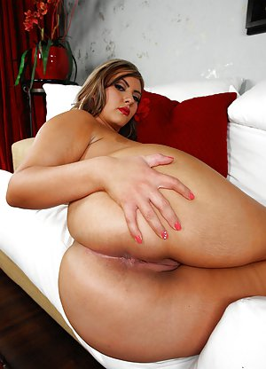 Big Latina Ass Pictures